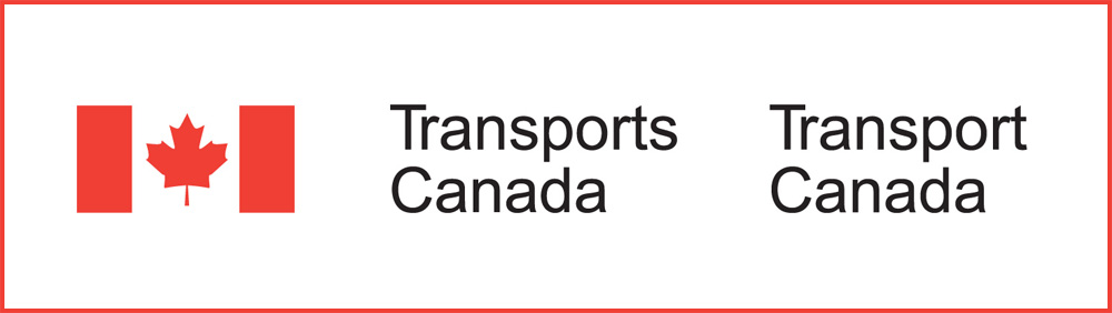 Transports Canada aviation civile (TCAC)